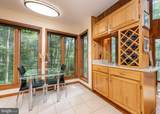 3159 Rolling Road - Photo 13