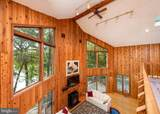 3159 Rolling Road - Photo 16