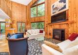 3159 Rolling Road - Photo 17
