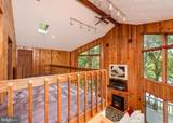 3159 Rolling Road - Photo 20