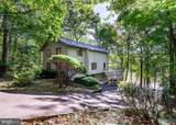 3159 Rolling Road - Photo 36