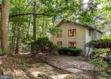 3159 Rolling Road - Photo 37