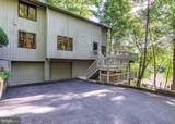 3159 Rolling Road - Photo 38