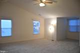 46929 Seneca Ridge Drive - Photo 16