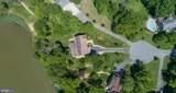 1018 Creek View Court - Photo 107