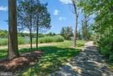1018 Creek View Court - Photo 92