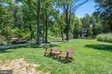 1018 Creek View Court - Photo 95