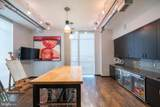 12025 New Dominion Parkway - Photo 36