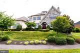 9637 Maymont Drive - Photo 83
