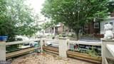 1213 Alcott Street - Photo 3