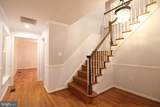 10313 Hickory Forest Drive - Photo 8