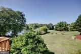 21236 Hedgerow Terrace - Photo 17