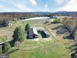 301 Buffalo Creek Road - Photo 17