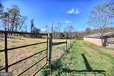 301 Buffalo Creek Road - Photo 24