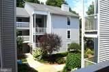 10303 Appalachian Circle - Photo 15
