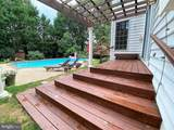 670 Cherrydale Drive - Photo 25
