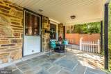 602 Oreland Mill Road - Photo 5