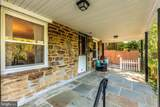 602 Oreland Mill Road - Photo 6