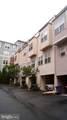 6 Cobble Hill Court - Photo 5