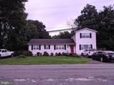 29838 Coolidge Drive - Photo 2