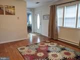 29838 Coolidge Drive - Photo 6