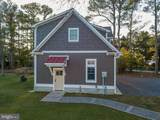 6629 Thorneton Road - Photo 48