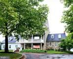 5263 Columbia Road - Photo 48