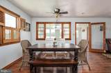 15908 Days Bridge Road - Photo 54