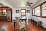 15908 Days Bridge Road - Photo 55