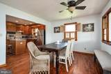 15908 Days Bridge Road - Photo 56