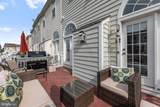 437 Phelps Street - Photo 28