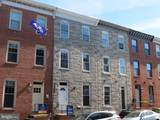 1511 Light Street - Photo 1