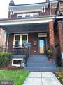 2116 2ND Street - Photo 1