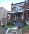 2116 2ND Street - Photo 2