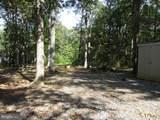 13701 Catharpin Road - Photo 16