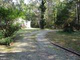 13701 Catharpin Road - Photo 37