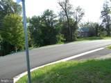 3927 Summer City Boulevard - Photo 62