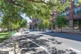 1741 Troy Street - Photo 42