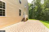345 Sumittwood Drive - Photo 42