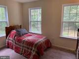 15650 Hens Rest Lane - Photo 15