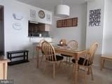 906 Brandywine House - Photo 15