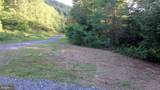 LOT 342 Nathaniel Mountain Drive - Photo 10