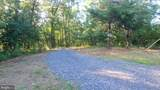 LOT 342 Nathaniel Mountain Drive - Photo 9