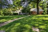 13219 Hillandale Road - Photo 1