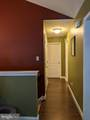 1604 London Avenue - Photo 14