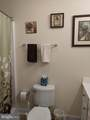 1604 London Avenue - Photo 24