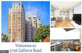 2726 Gallows Road - Photo 1