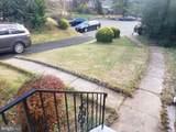 6100 Pine Grove Circle - Photo 45