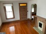 322 Walnut Street - Photo 17