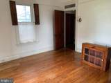 322 Walnut Street - Photo 23